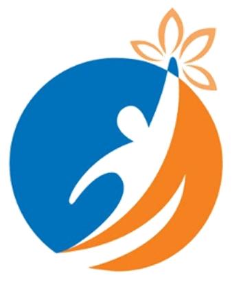 ملف تعريفي لجمعية متلازمة النجاح.٢٠٢١